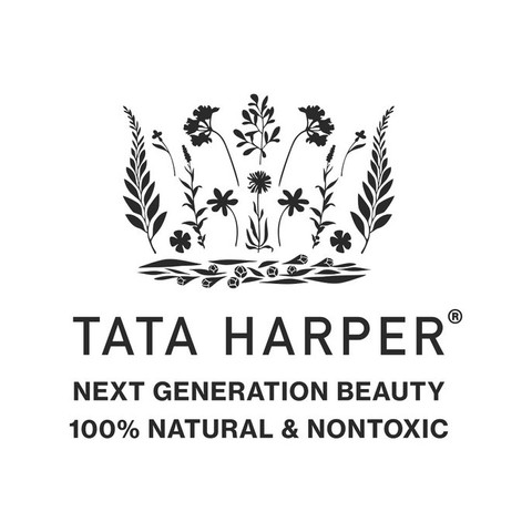 Tata Harper Logo.jpg