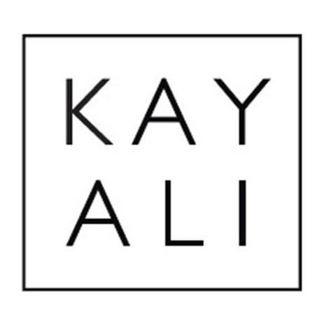 Kayali Logo.jpeg