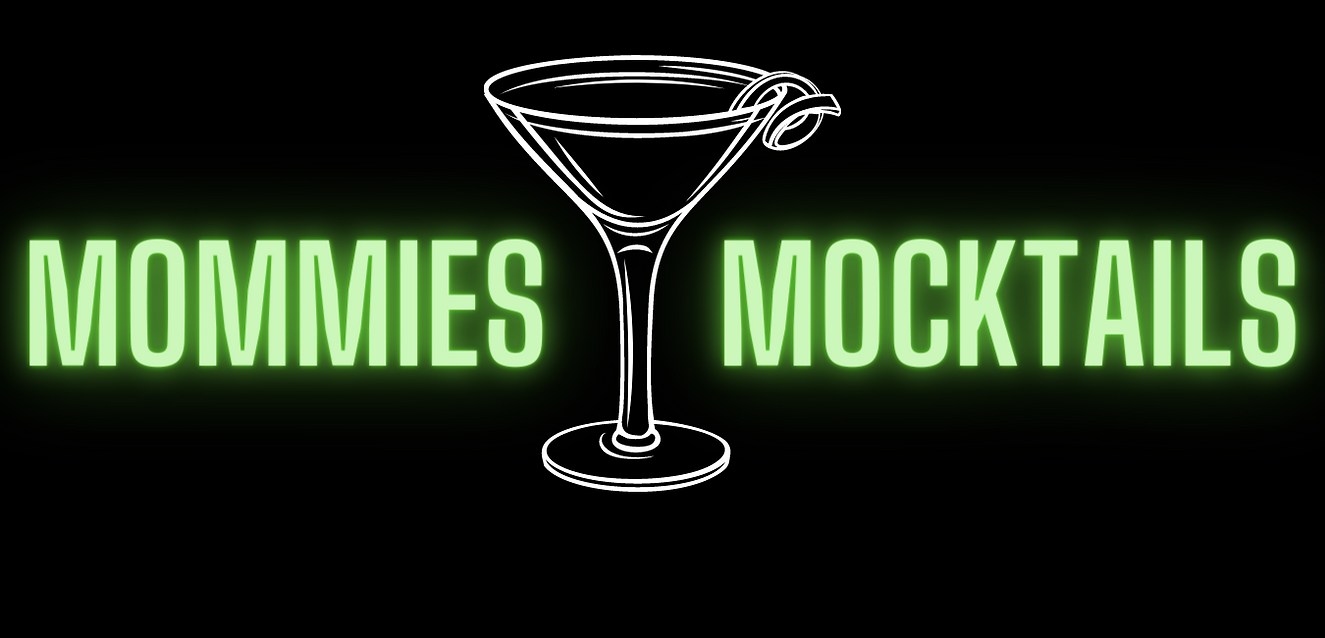 mommies and mocktails site.png