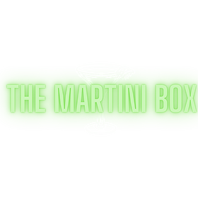 [Original size] Copy of The Box 5x5  Sti