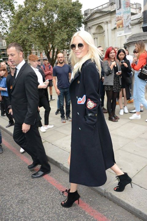 Summer collections 2017__Poppy Delevingne