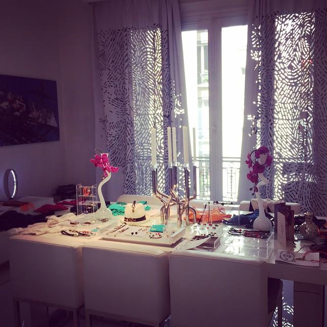 Instagram - ##nouveauconcept#venteprivee#lesphotos#enjoy#createurs#bijoux#bysisg