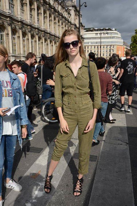 Summer 2017__Street Style