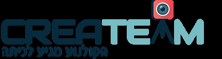 creatteam logo.png