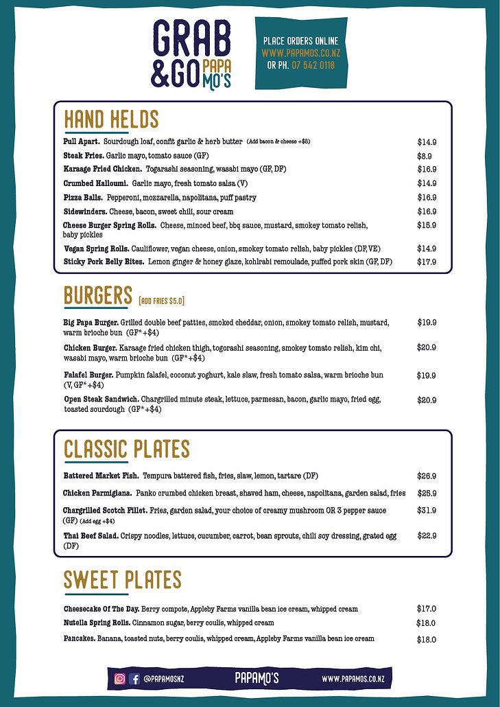 grab and go menu 21 oct 19th.jpg