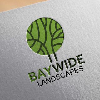 BAYWIDE LANDSCAPES