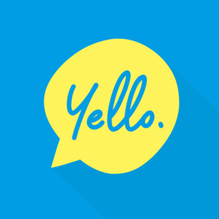 yello logo.jpg