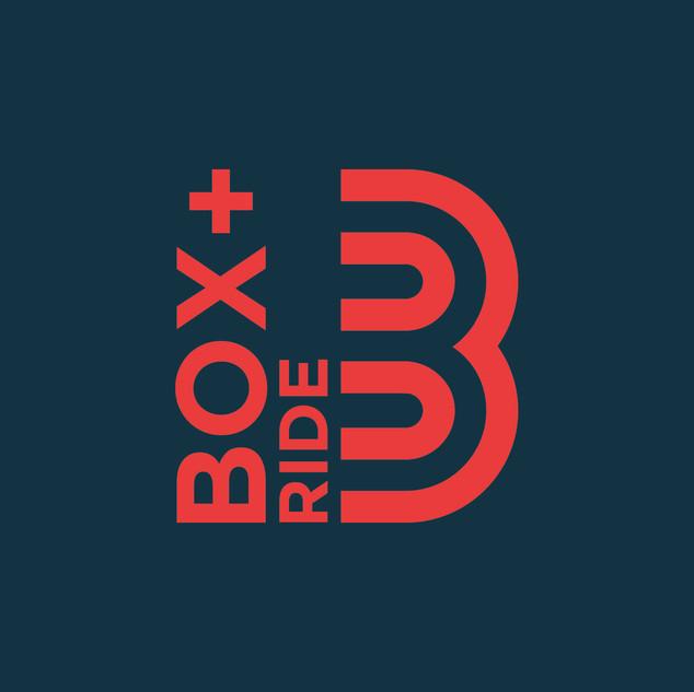 box and ride logo.jpg
