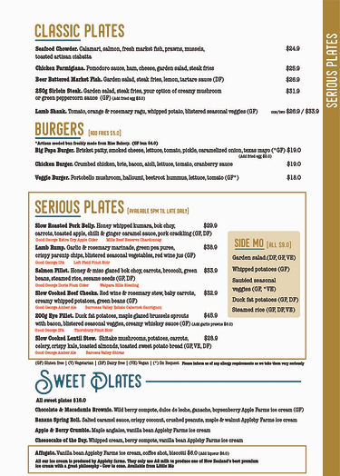 winter menu 2021 classic plate page.jpg