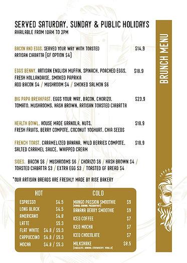 brunch menu april 2021.jpg
