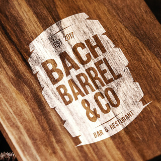 bach barrel mock up_edited.jpg