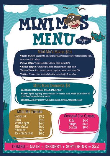 mini mos menu final staff edition.jpg