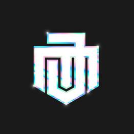 mav logo.jpg