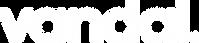 web logo text.png