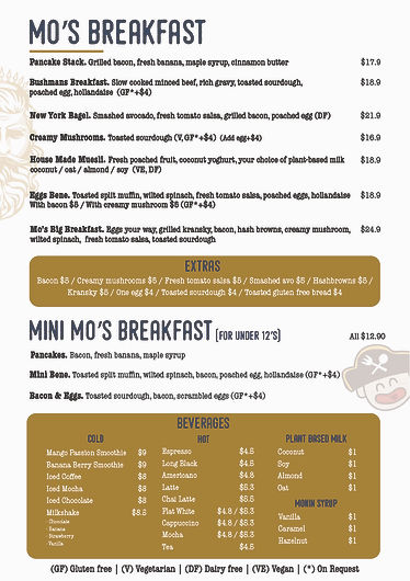 breakfast menu final staff edition.jpg