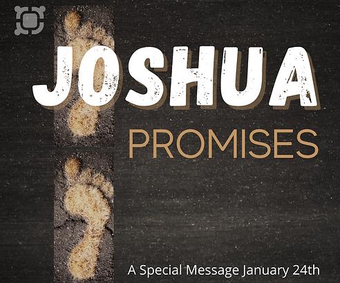 Copy of JOSHUA (2).png
