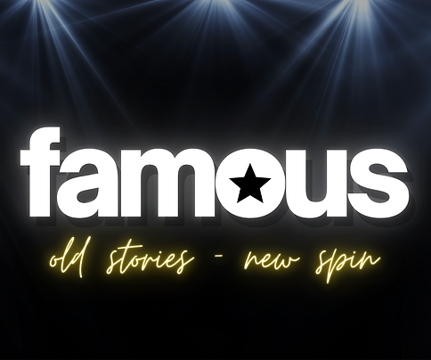 Famous (1).png