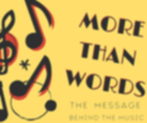 Copy of MORE THAN WORDS SERIES LOGO.jpg