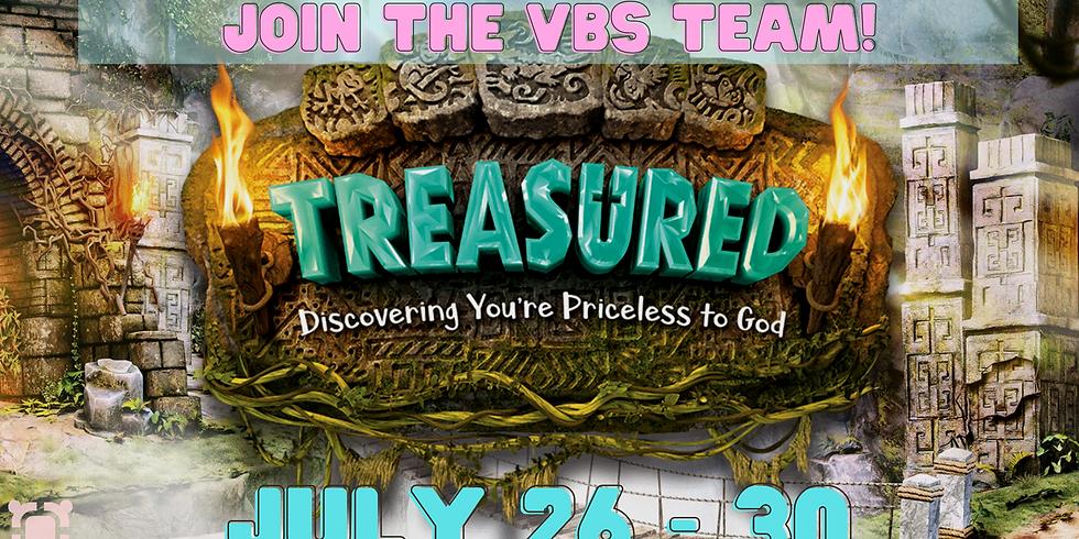 VBS Team