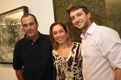 Expo Ricardo Becker 2012-Cisco Voce Nao Ve-14