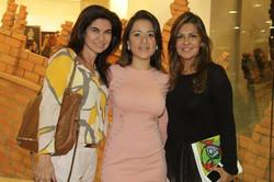 Expo Evandro Prado 2015-Synodus Horrenda-4