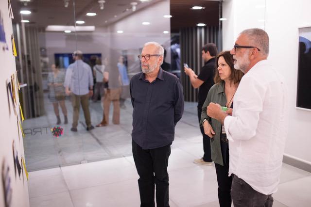 Luiz Aquila, Vanda Klabin e Jose Tannuri101-4637