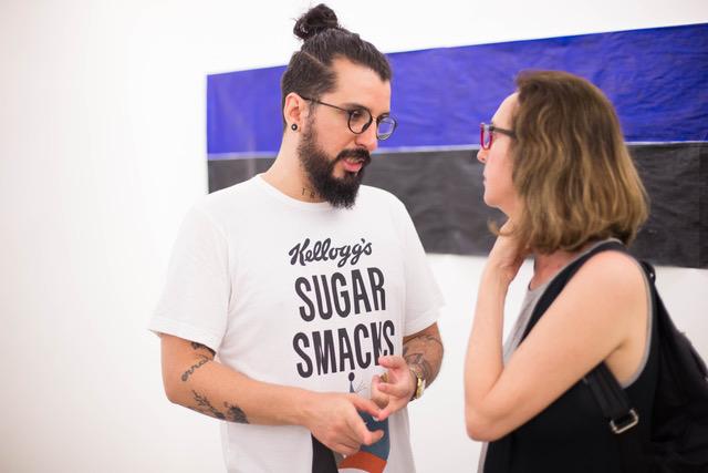 Bruno Miguel e Luiza Interlenghi103-5045
