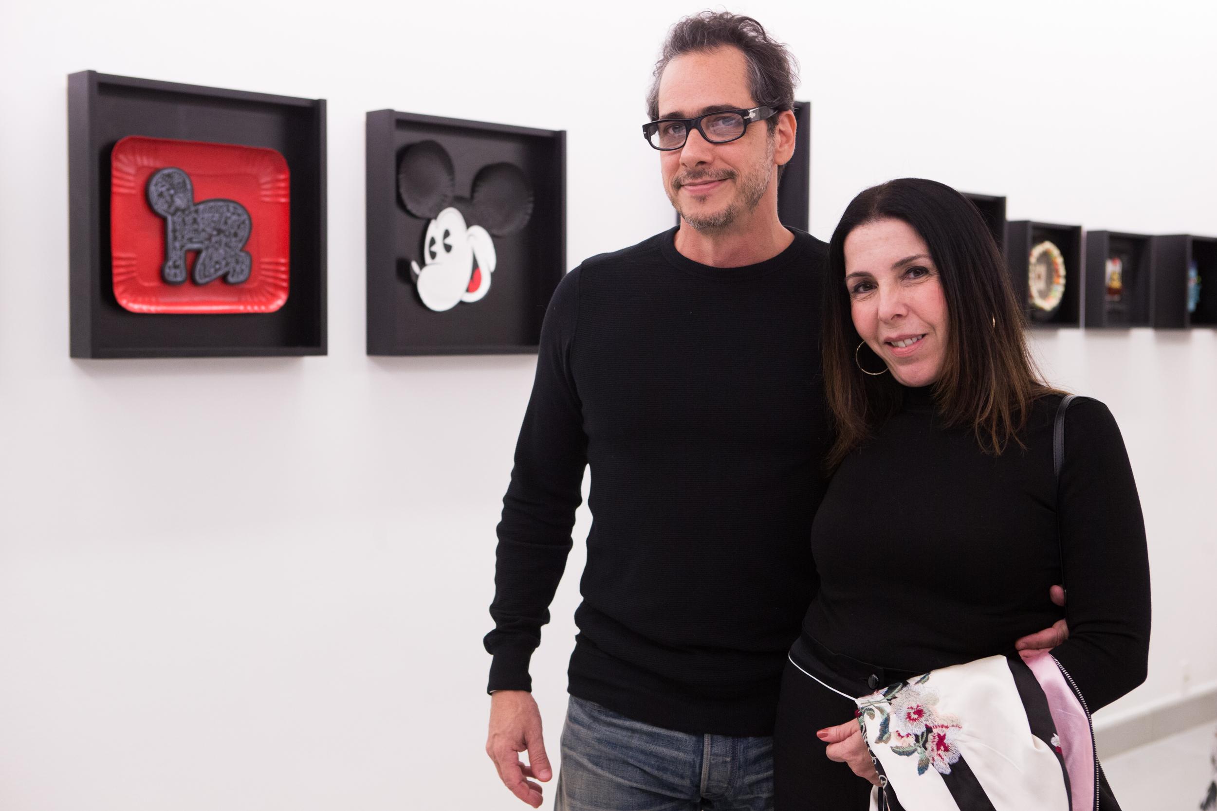 Paola ribeiro e Marcelo Catalano (2)