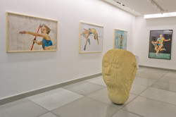 galeria tramas_exposicao_joao machado_0068