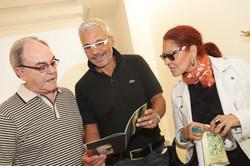 Expo Ricardo Becker 2012-Cisco Voce Nao Ve-11