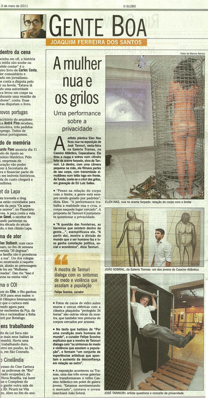 O-Globo-03-de-maio-de-2011