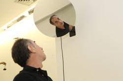 Expo Ricardo Becker 2012-Cisco Voce Nao Ve-6