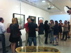 Expo Ricardo Becker 2012-Cisco Voce Nao Ve-3