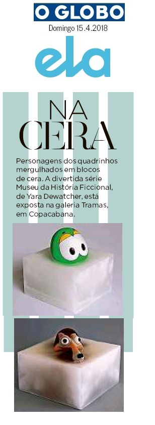 O Globo_Ela_15_04_2018_Galeria Tramas