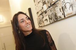 Alessandra Zawadzki artista plasticaIMG_5673