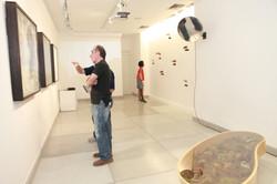 Expo Ricardo Becker 2012-Cisco Voce Nao Ve-7