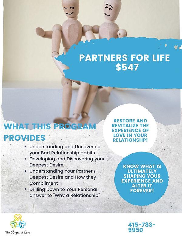 Partners for Life Flyer.jpg