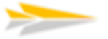 Banner Spearhead Logo.png