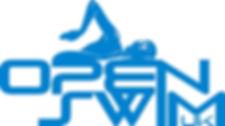 open water logo 2019.jpeg