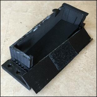 broken battery mount.jpg