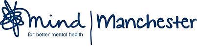 MM logo STRIP.jpg