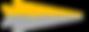 Venator with Transparent Background VERY