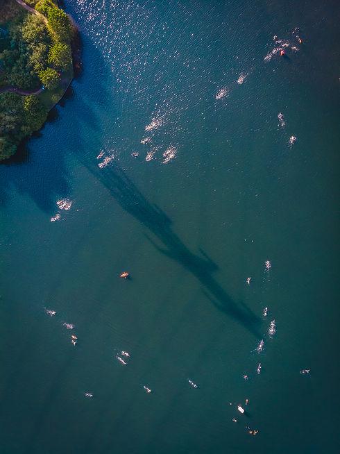 open water swim-7.jpg