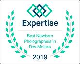 ia_des-moines_newborn-photography_2019.p