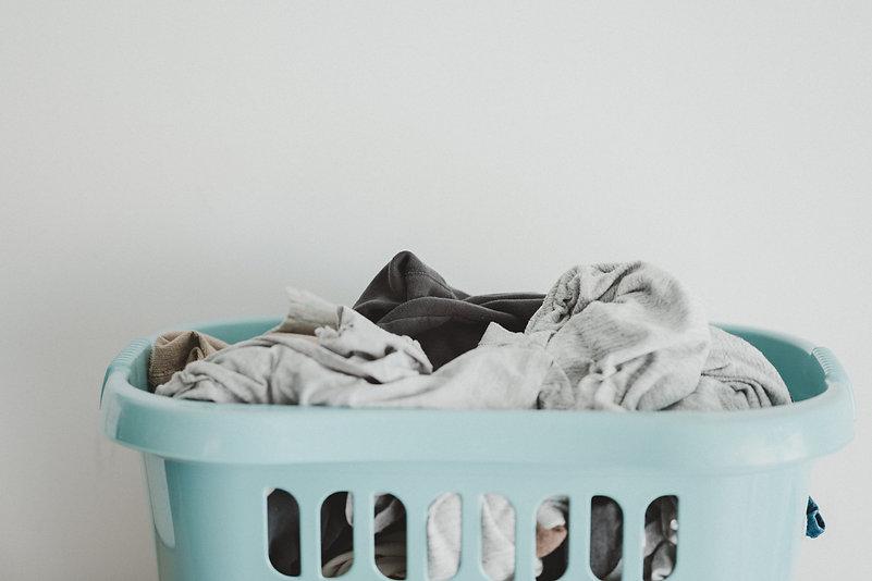 laundry hamper.jpg