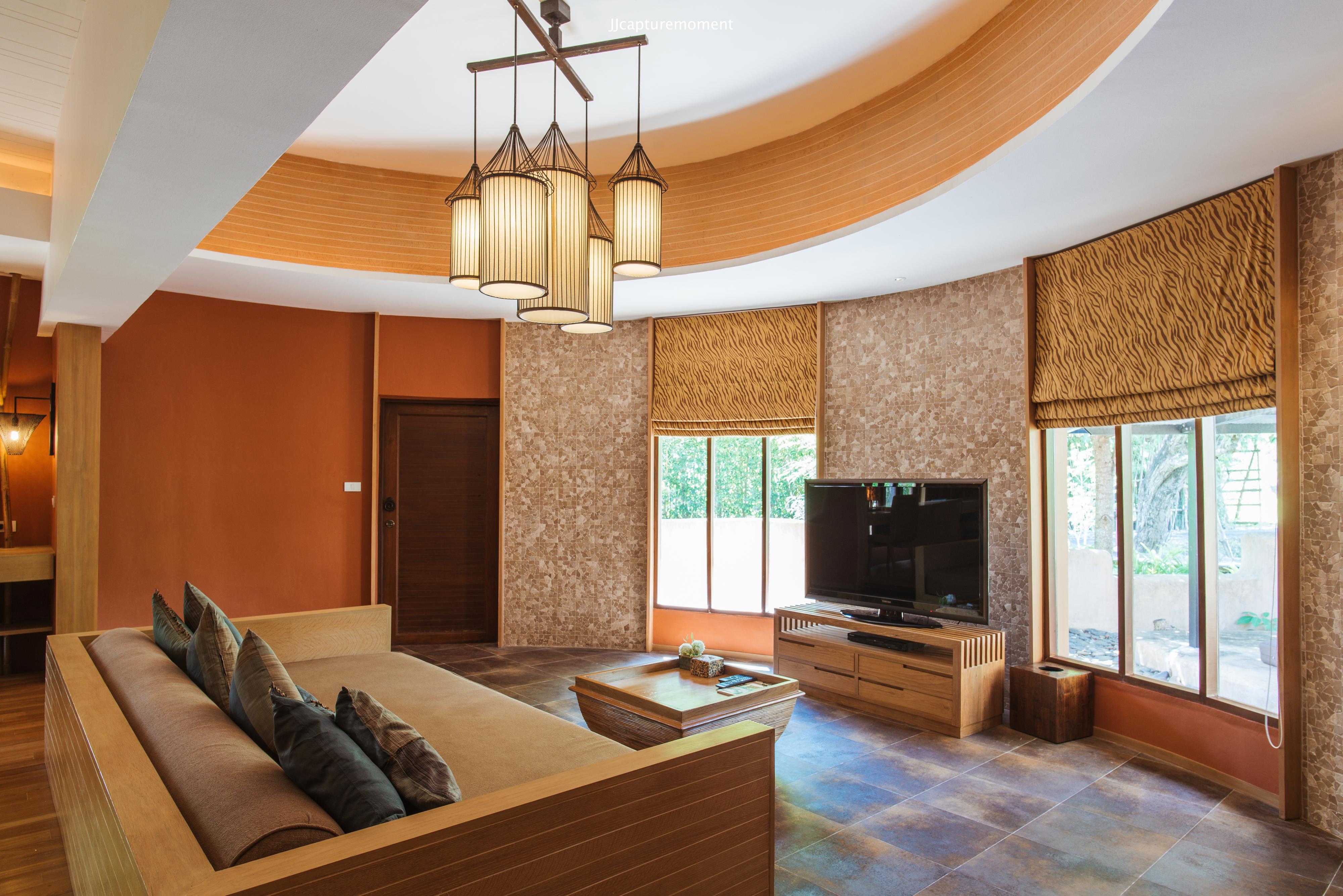 Montis Resort Pai, Thailand._0742