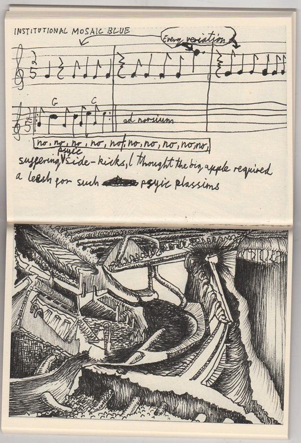 sketch book _3_ page 69 70.jpg