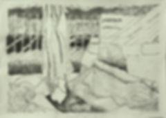 NOPE 5.jpg