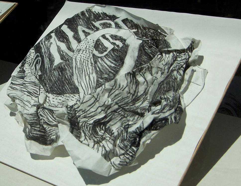 NOPE Crumpled Ball of Paper 1.jpg