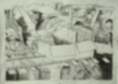 NOPE 6 .jpg